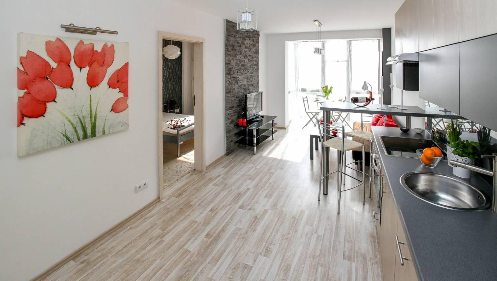 Courtier En Rachat De Credit Et Pret Immobilier Sur Marseille