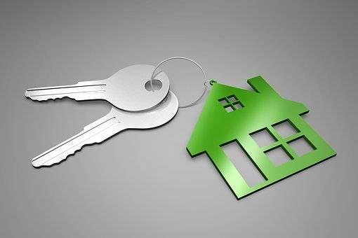 meilleur taux crédit immobilier simulation